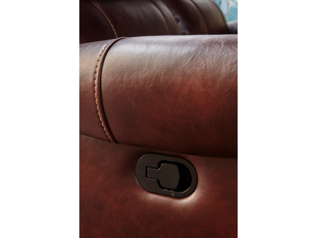 Cheers Sofa XW1012M QSGlider Recliner