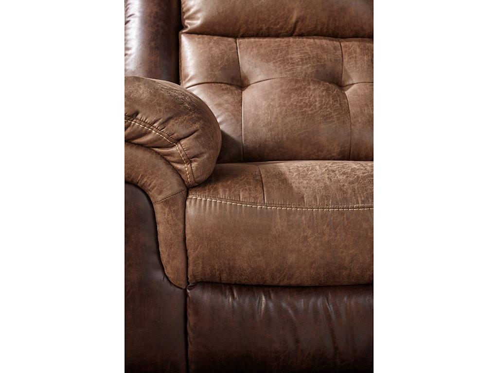 Cheers Sofa XW5156MReclining Sofa