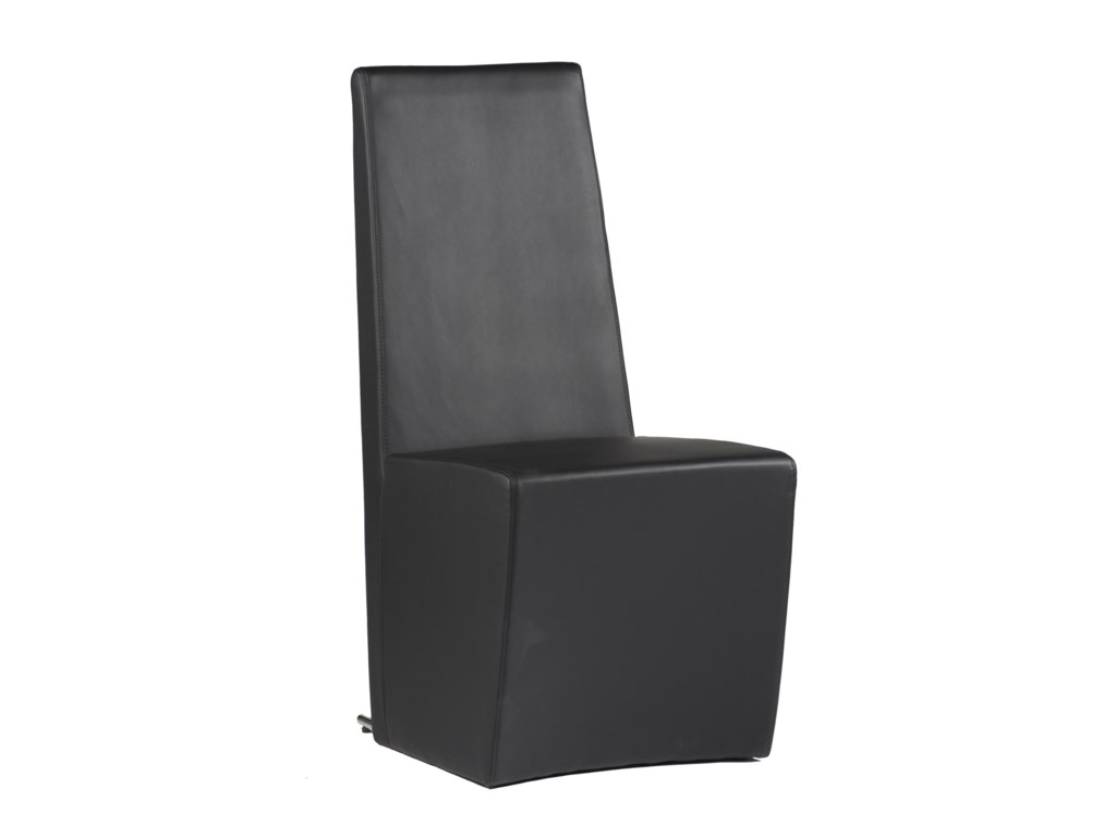 Chintaly Imports CynthiaSide Chair