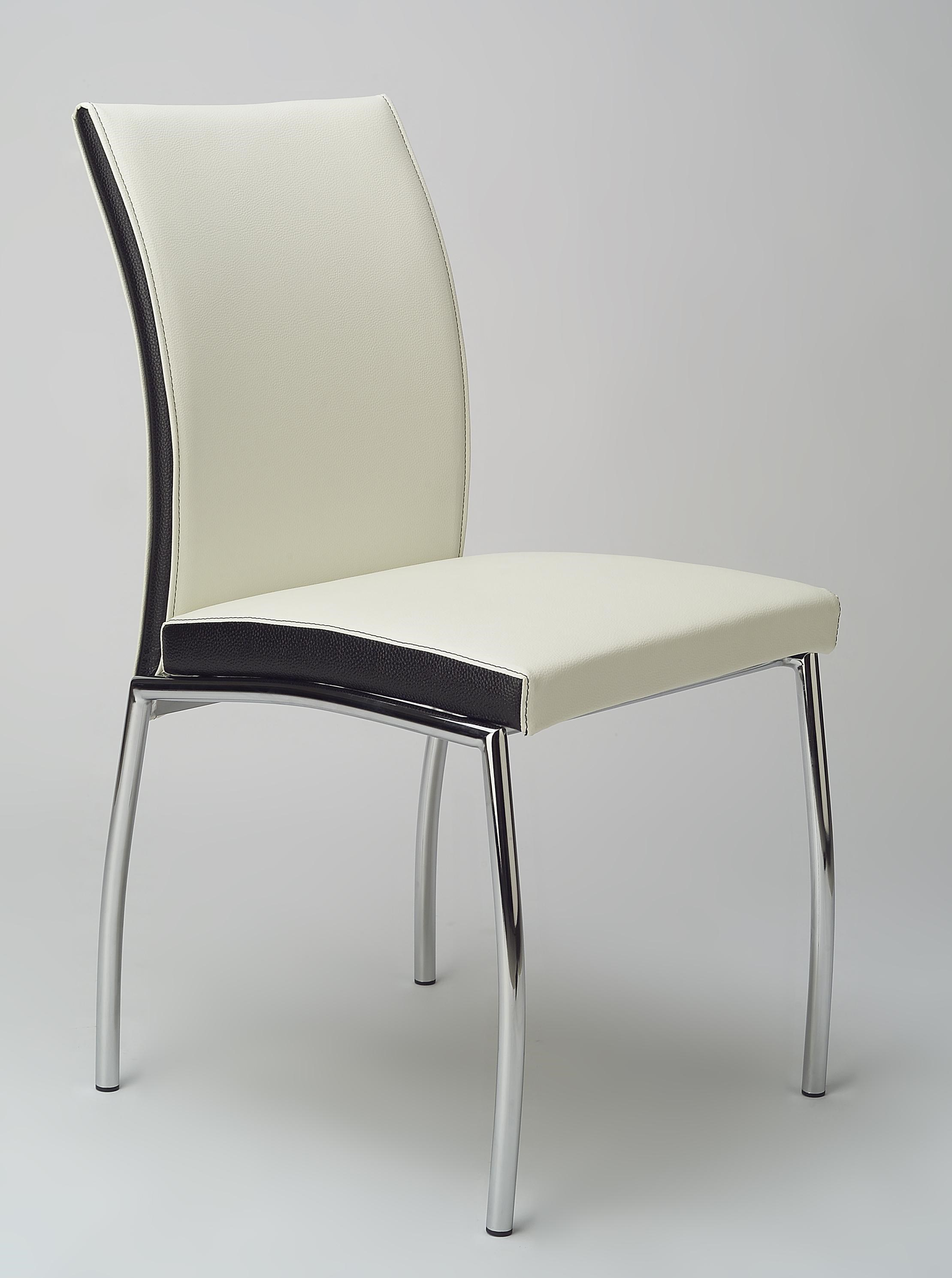 Chintaly Imports DahliaSide Chair