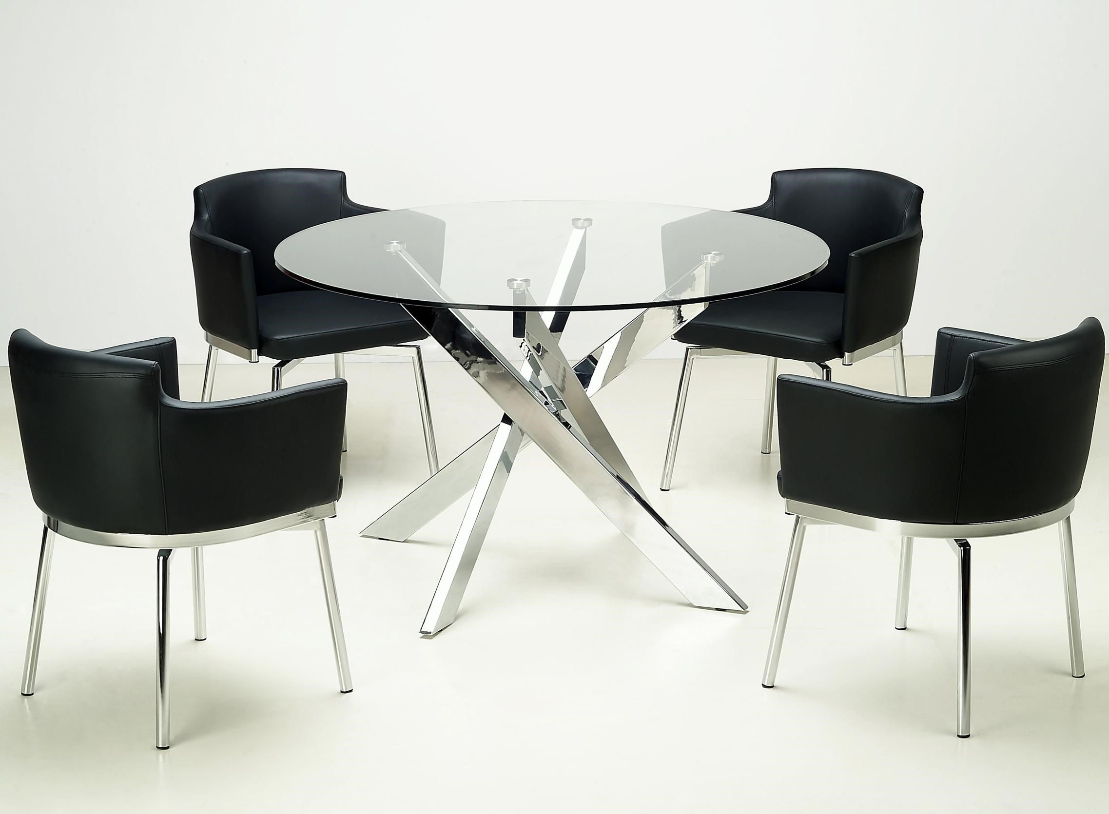 Charmant Chintaly Imports DustyTable U0026 Chair Set ...