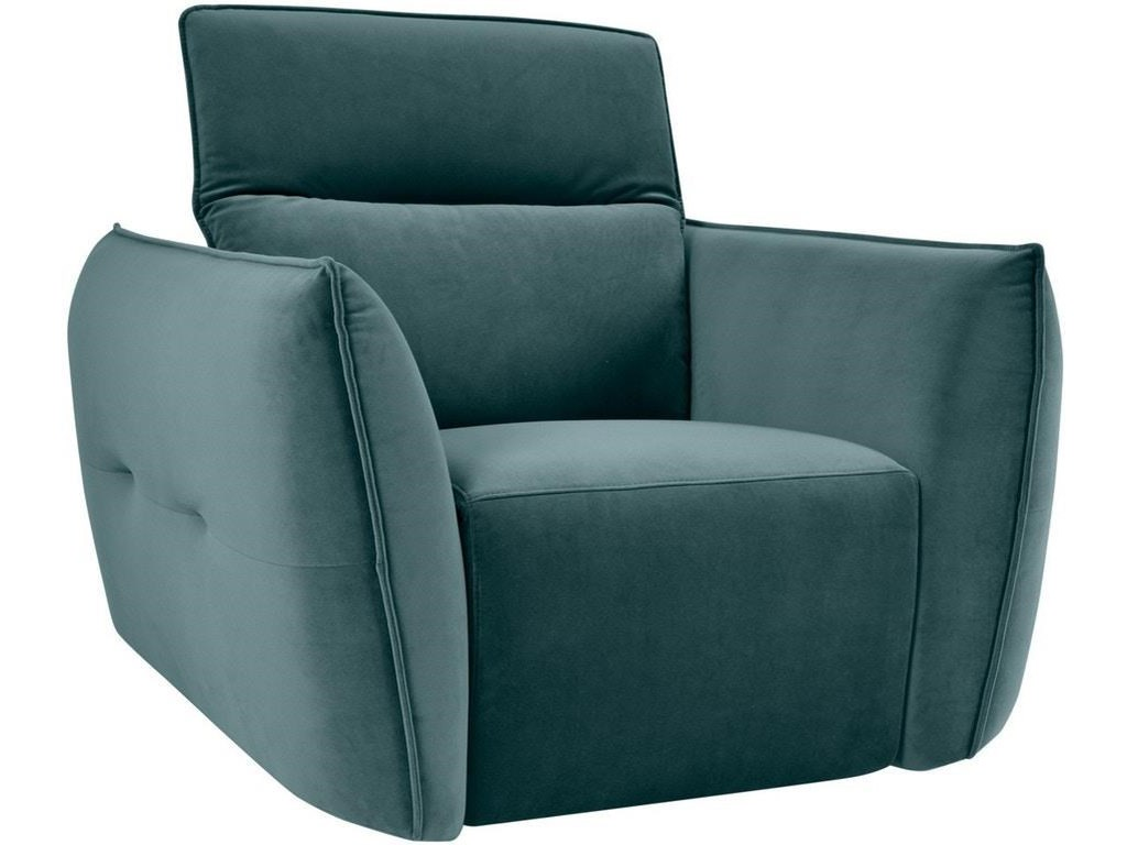 Classic Home 2163Power Recliner