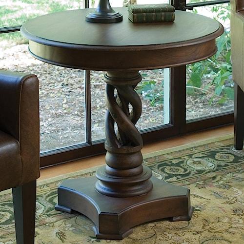 Classic Home Accent Furniture 30