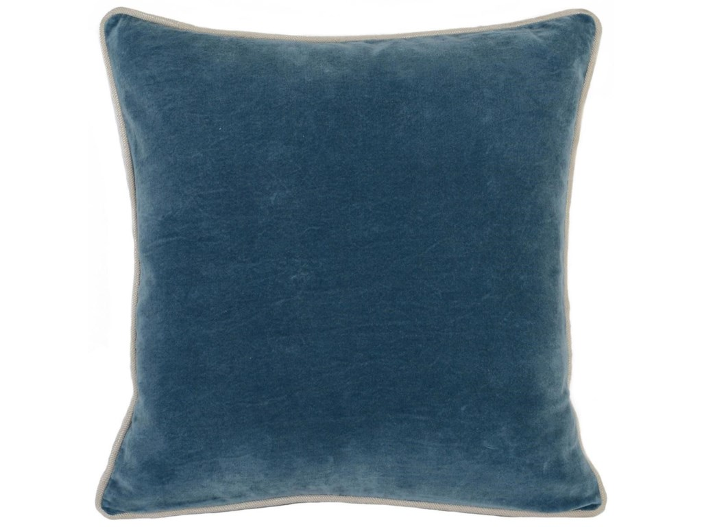 Classic Home Accent PillowsSquare Accent Pillow