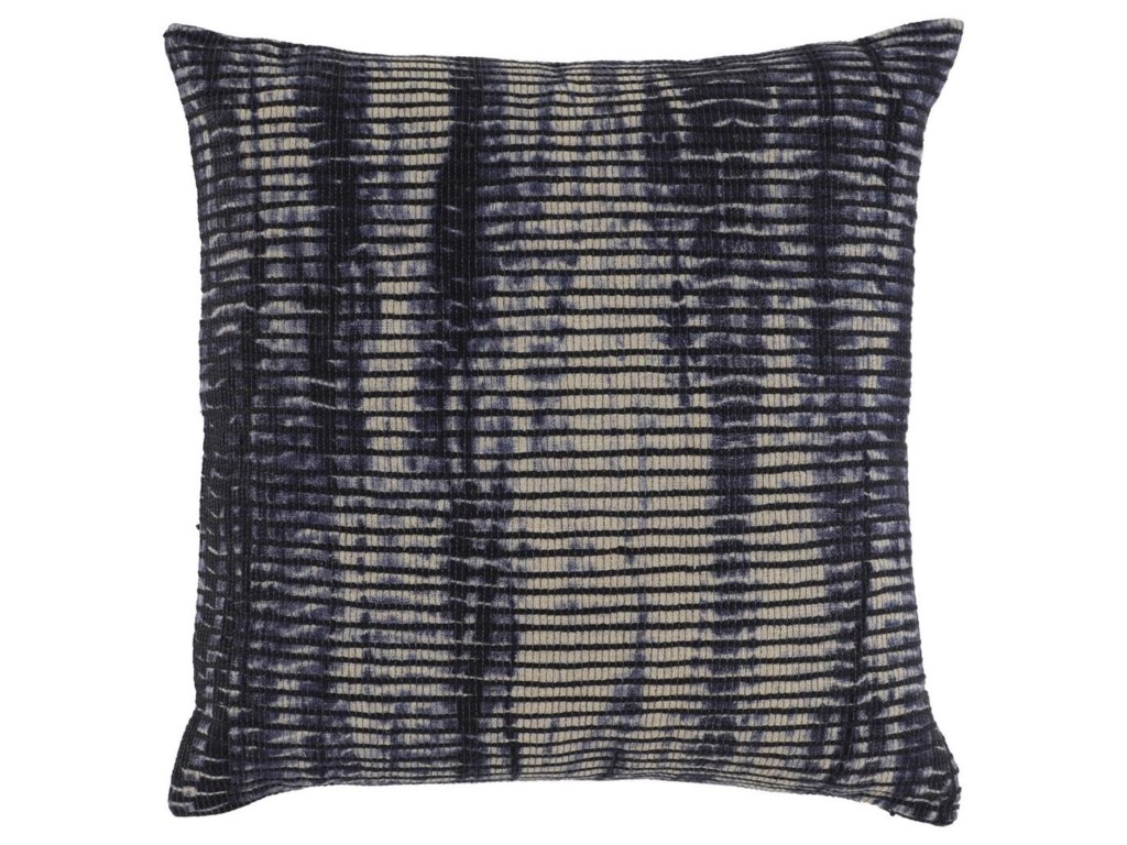 Classic Home Accent PillowsMarni Square Accent Pillow