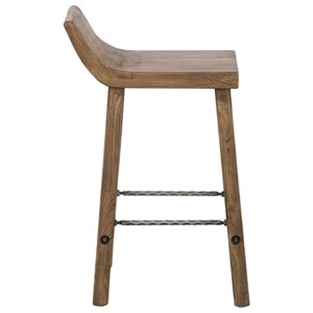 Stupendous Bar Stools In Jacksonville Areas And Servicing Gainesville Short Links Chair Design For Home Short Linksinfo