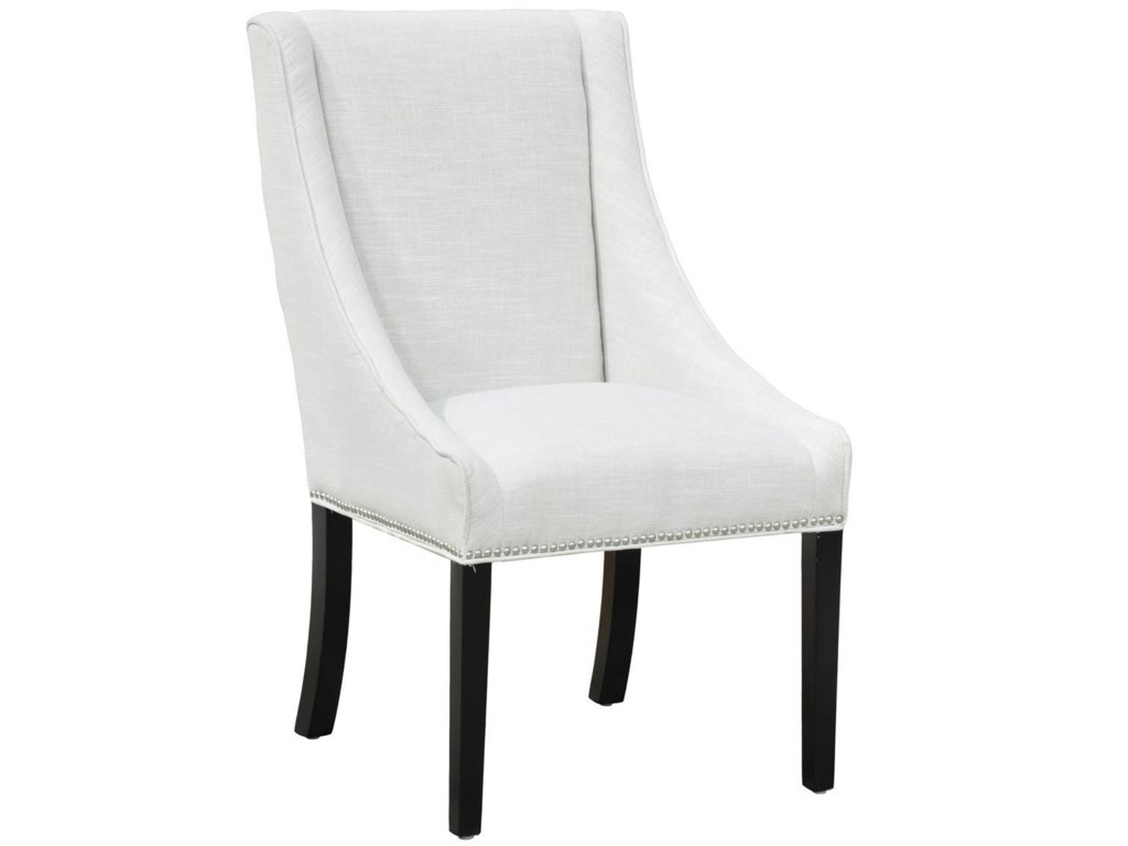 Classic Home CollinaSide Chair
