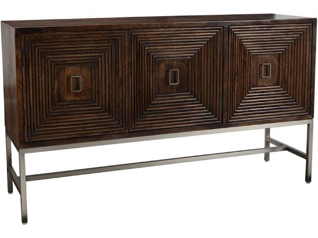 Classic Home MavisMavis Sideboard