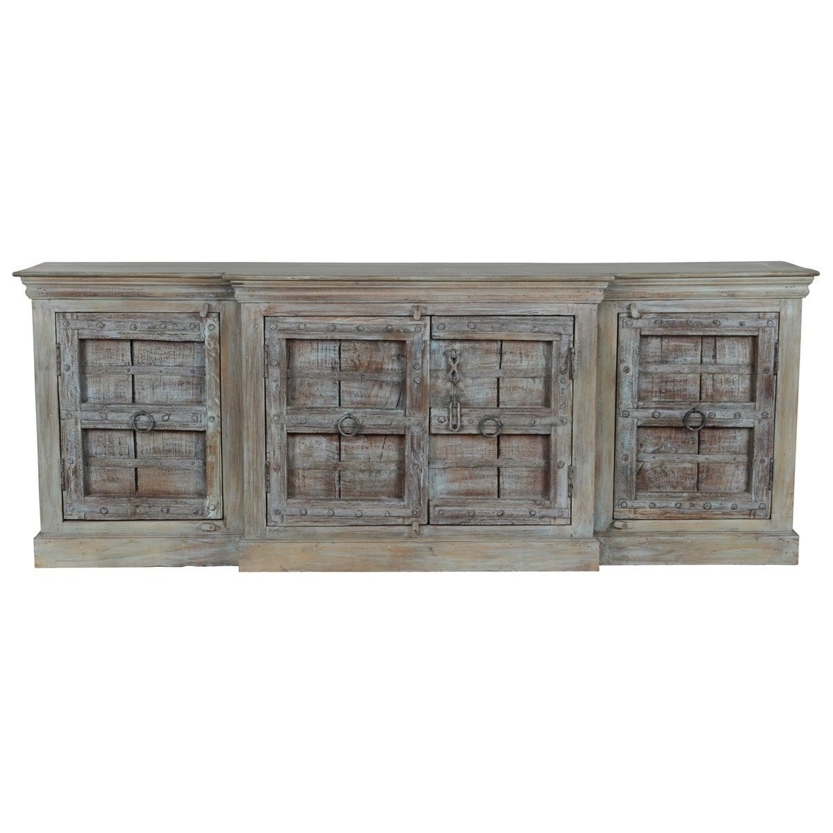 kinds of furniture. Classic Home Some-of-a-Kinds2 Double Door Cabinet Kinds Of Furniture E