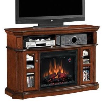 ClassicFlame AberdeenAberdeen Electric Fireplace