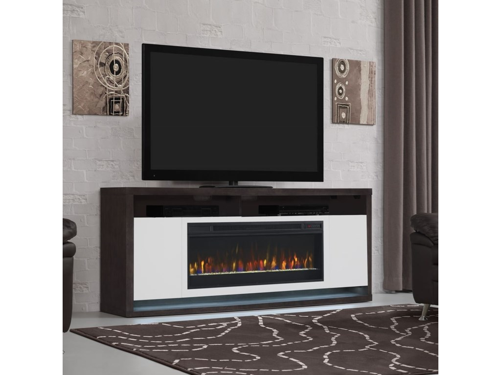 ClassicFlame Bal Harbour78