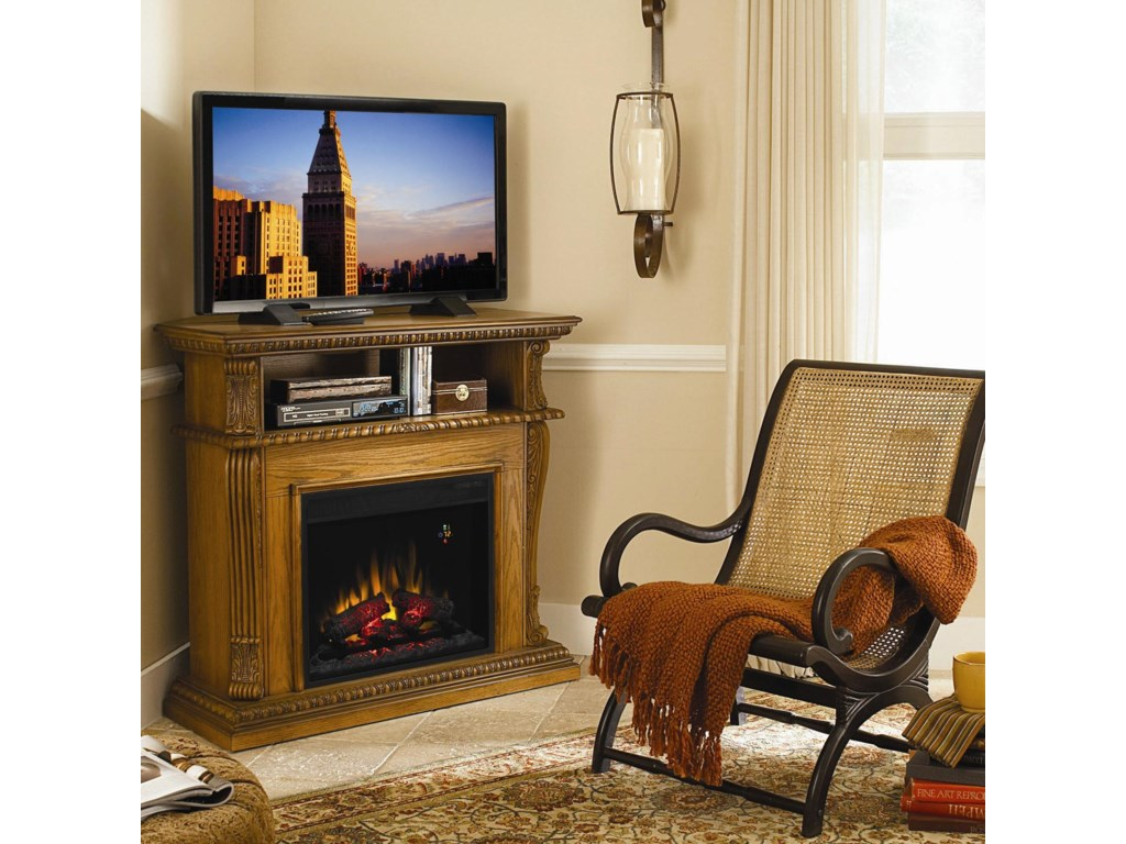 Add Warmth and Style to Any Space