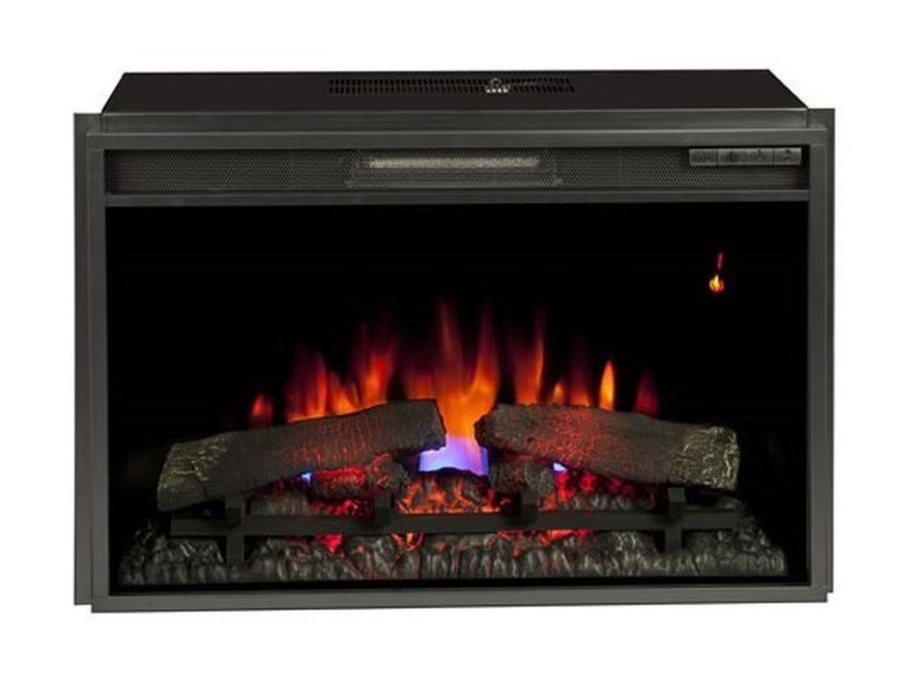 Morris Home Fireplace Inserts26