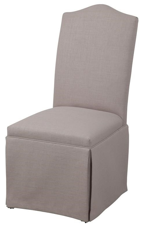 Delicieux CMI Parson Chairs Customizable Parsonu0027s Chair