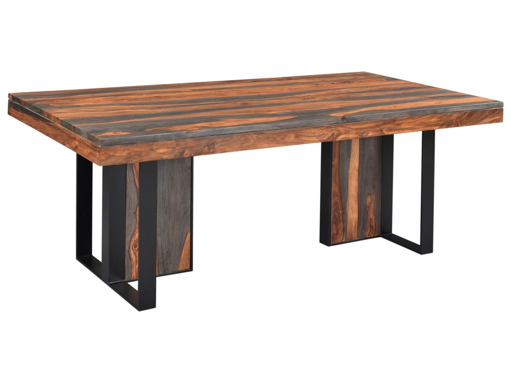 Coast to Coast Imports SierraDining Table