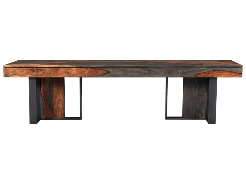 Coast to Coast Imports 37110Bench