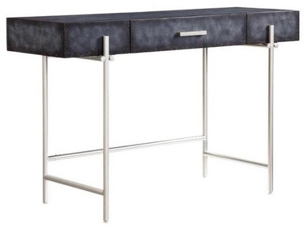 Coast to Coast Imports 40240 Office GroupDesk