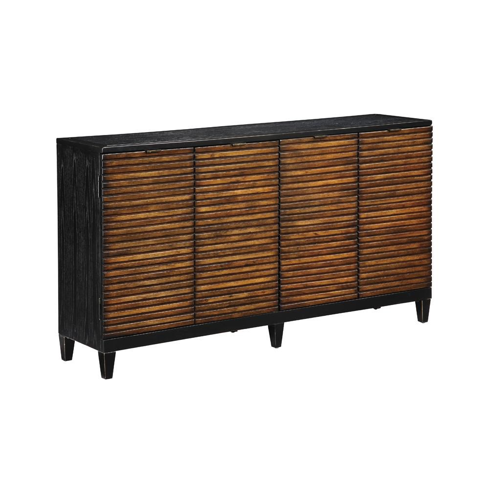 Credenza Console : Coast to imports accents by andy stein credenza media