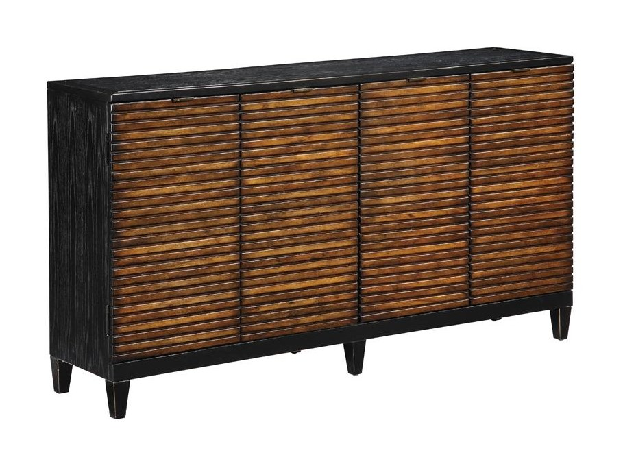 Coast to Coast Imports Accents by Andy SteinCredenza - Media Console