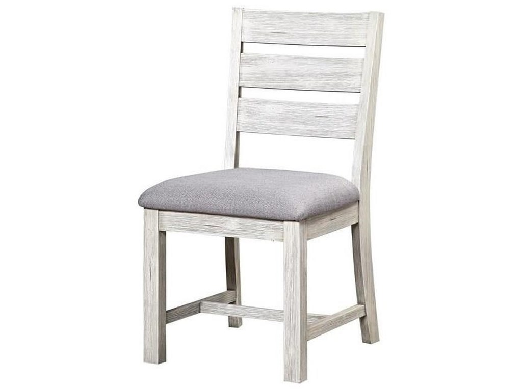 Coast to Coast Imports Aspen Court IIDining Chair