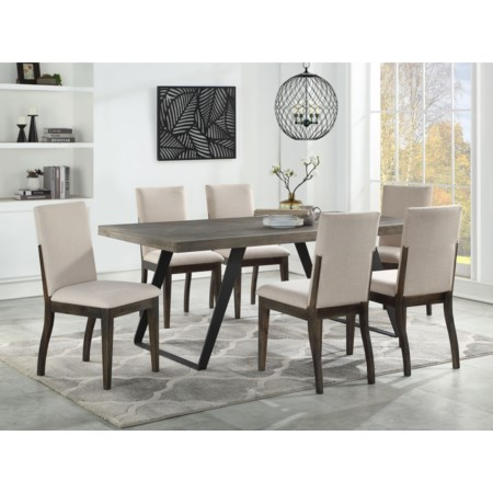 Dining 7 Or More Piece Sets In Bronx Yonkers Mount