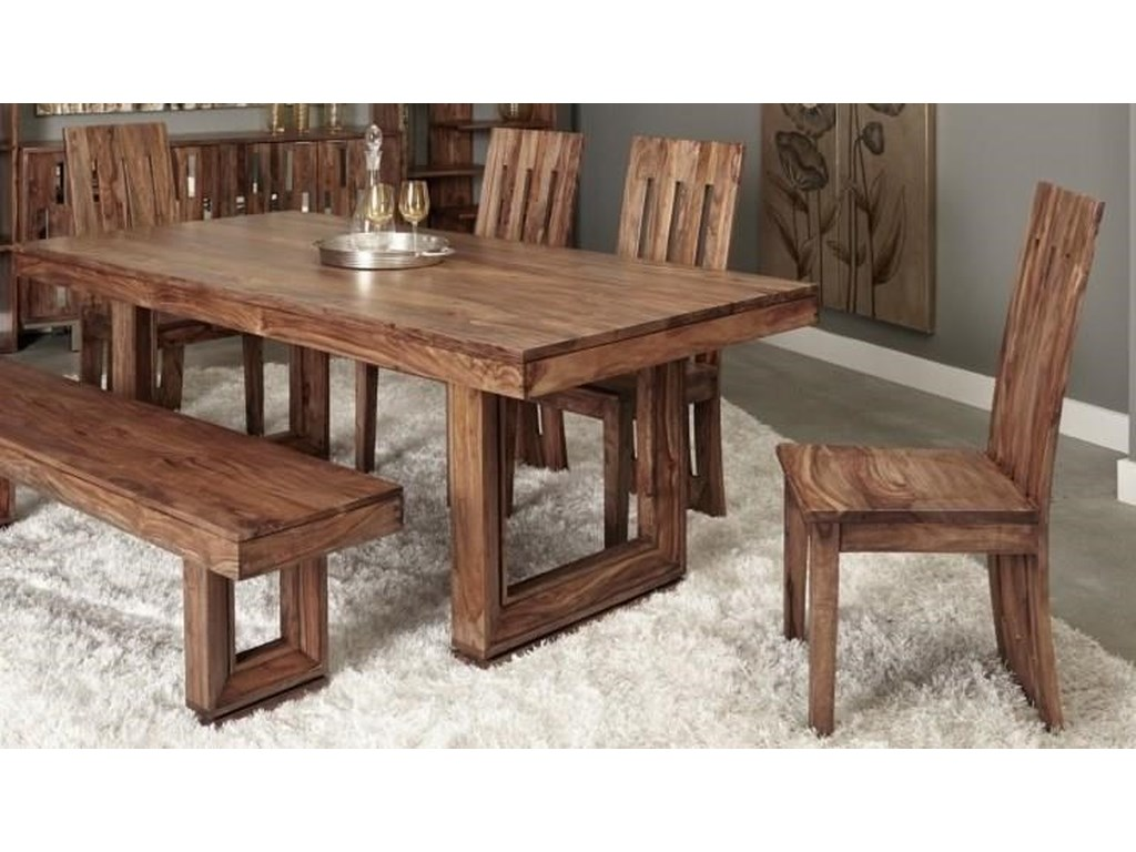 Brownleigh Brownleigh 5-Piece Dining Set