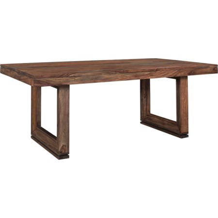 Brownleigh Dining Table