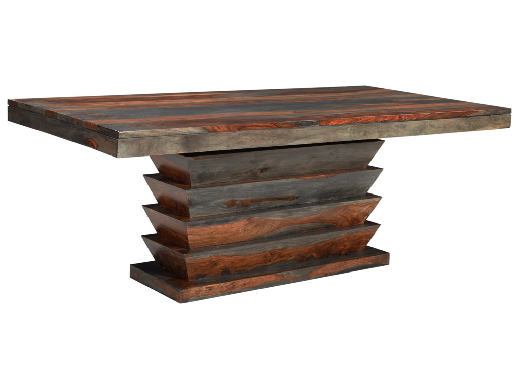 Coast to Coast Imports CapriDining Table