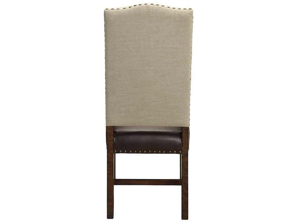 Coast to Coast Imports Coast to Coast AccentsDining Chair