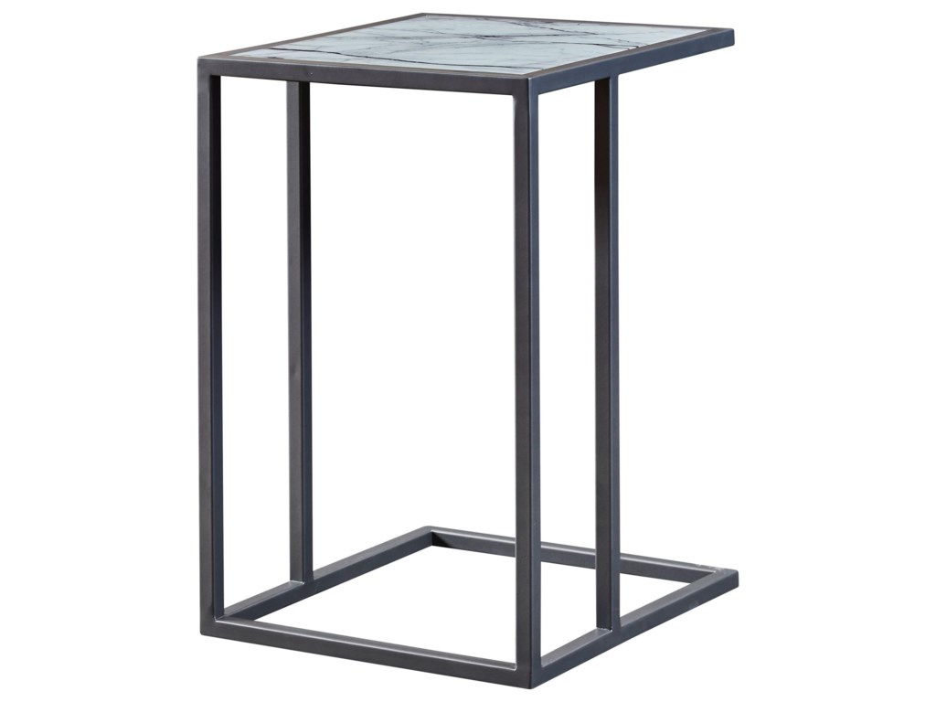 df39b4946f751 Home Accent Furniture End Tables Coast to Coast Imports Coast to Coast  Accents Accent Table. Coast to Coast Imports Coast to Coast AccentsAccent  Table ...