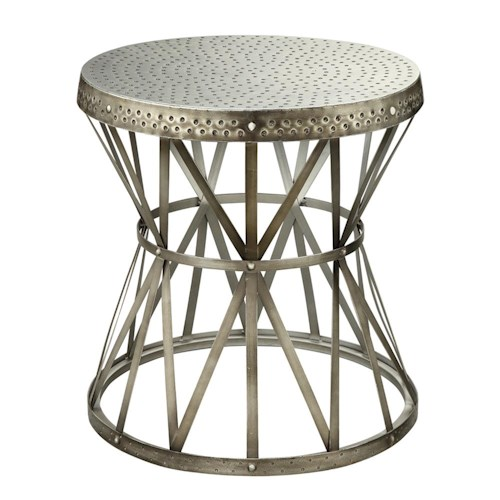 Coast to Coast Imports Coast to Coast Accents Round Table