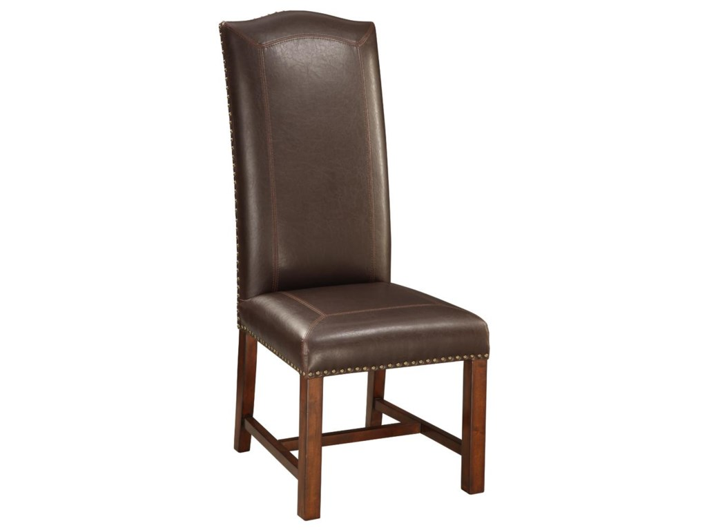 Coast to Coast Imports Coast to Coast AccentsAccent Chair