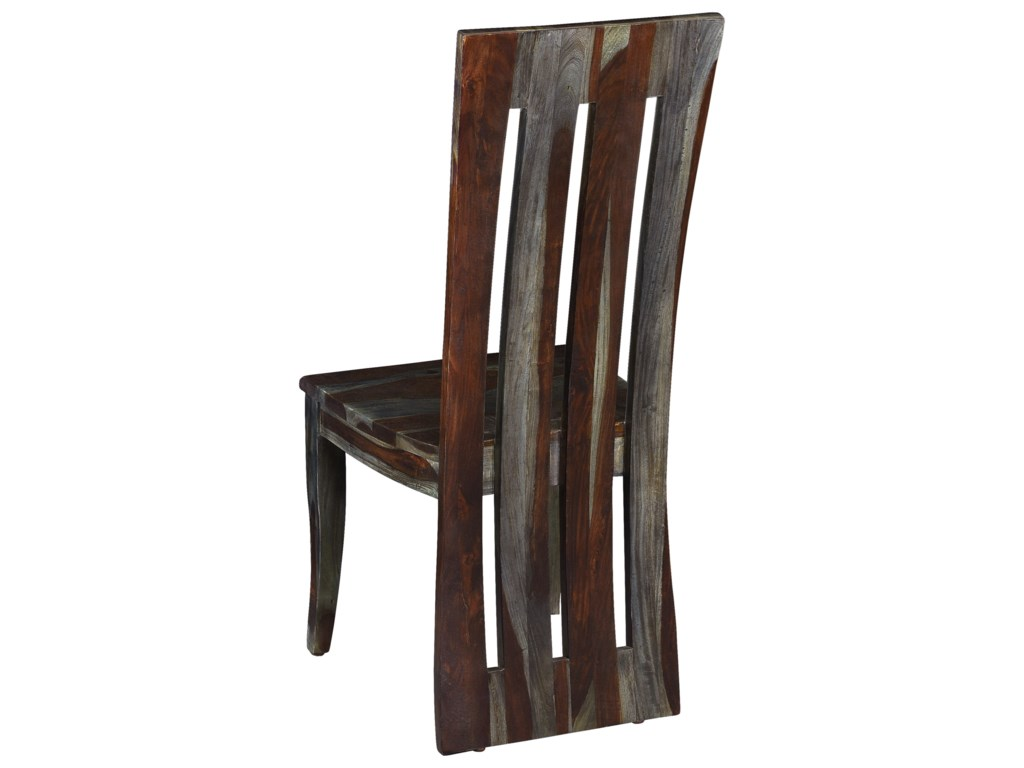 Kaleidoscope Coast to Coast AccentsDining Chair