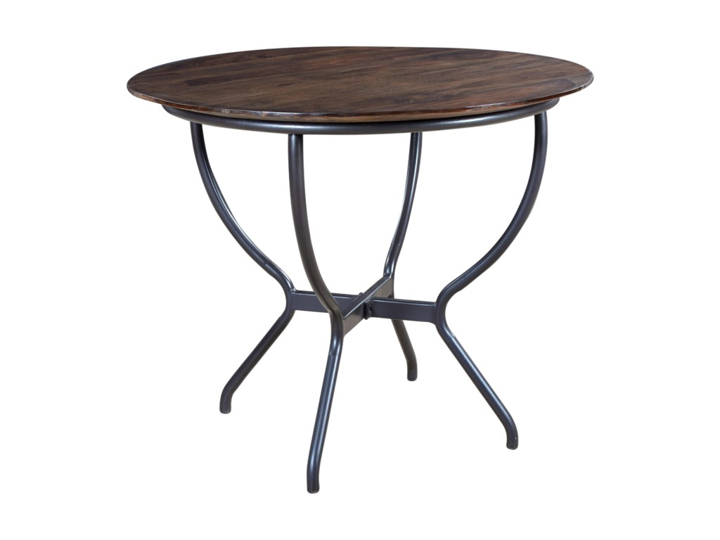 Coast to Coast Imports Coast to Coast AccentsDining Table