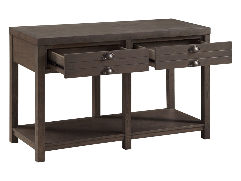 Coast to Coast Imports Coast to Coast AccentsWestbrook Console Table
