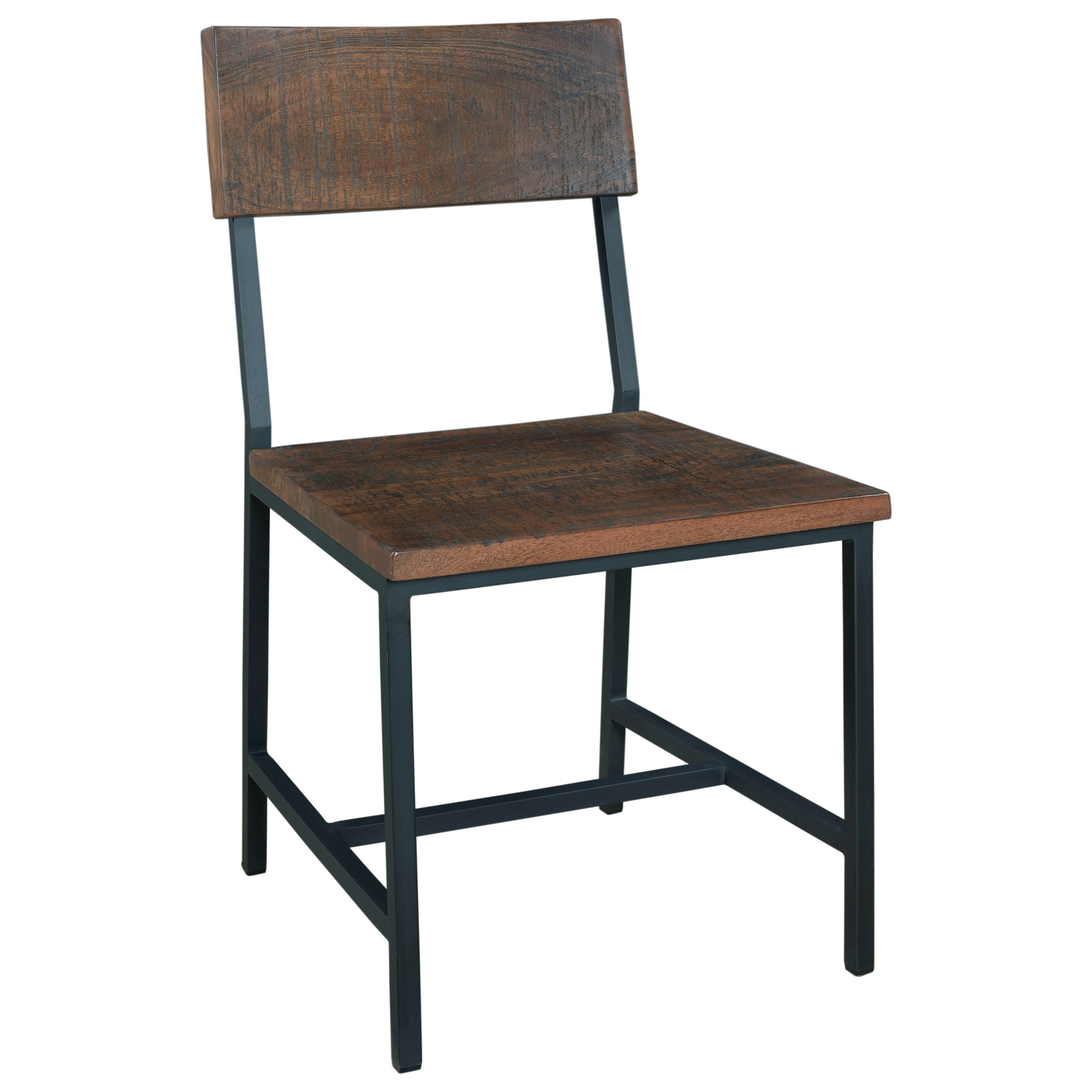 Ruby Gordon Accents Dining Chair   Ruby Gordon Furniture U0026 Mattresses    Dining Side Chairs