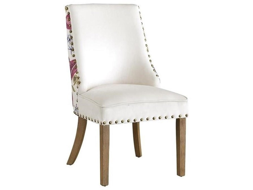 Coast to Coast Imports Coast to Coast AccentsAccent Dining Chair