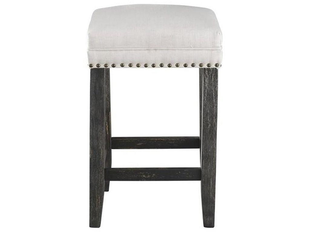 Coast to Coast Imports Coast to Coast AccentsCounter Height Barstool
