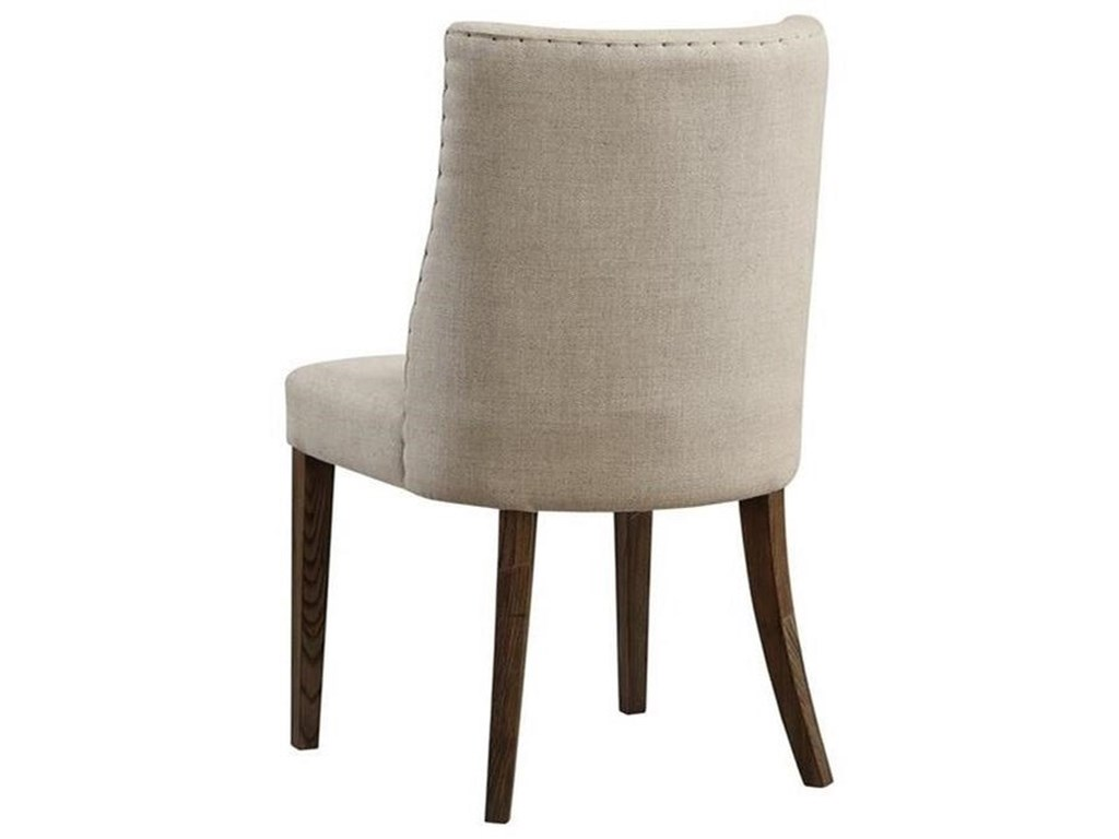 Coast to Coast Imports Coast to Coast AccentsContemporary Dining Chair