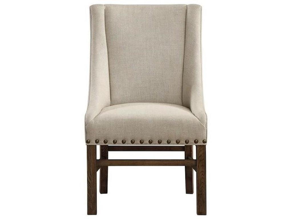 Coast to Coast Imports Coast to Coast AccentsAccent Dining Chair