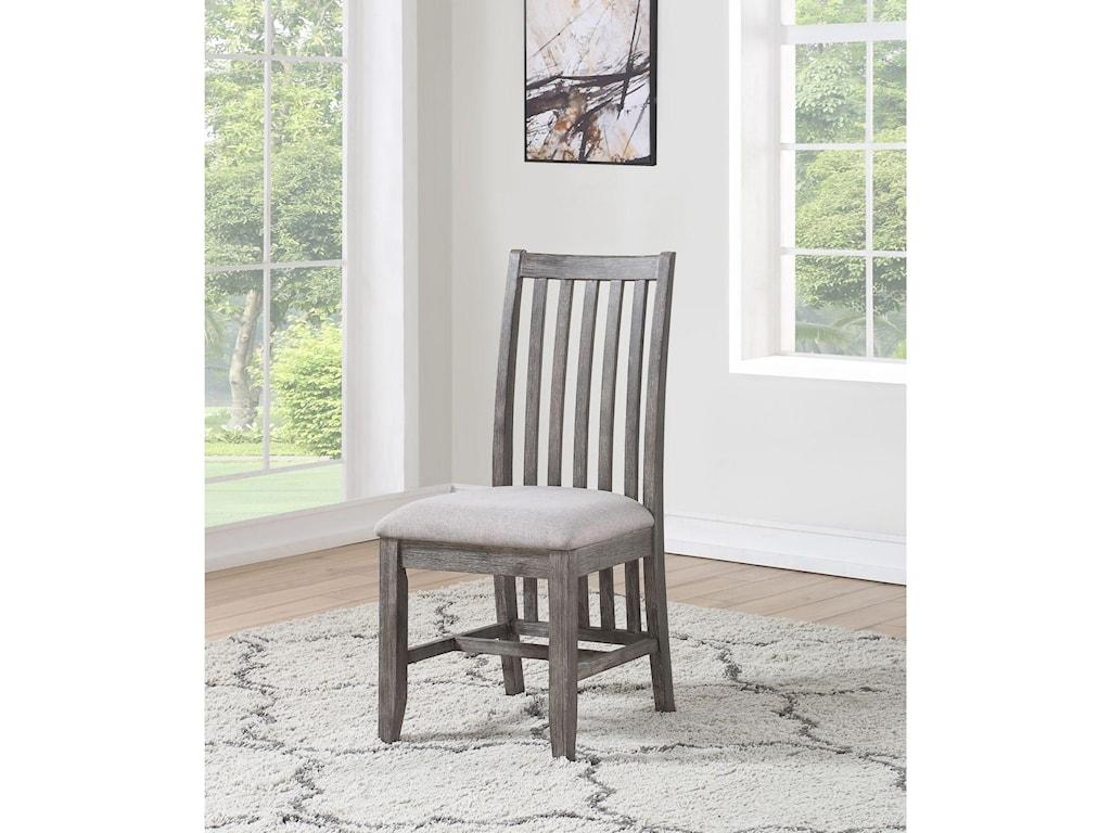 Coast to Coast Imports FarmingtonDining Chair