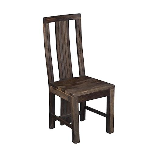 Coast to Coast Imports Zamora Grayson Dining Chair