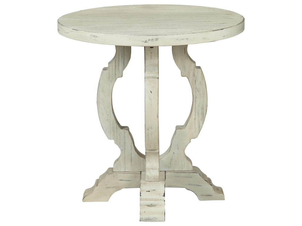 Coast to Coast Imports Orchard ParkOrchard Park Accent Table