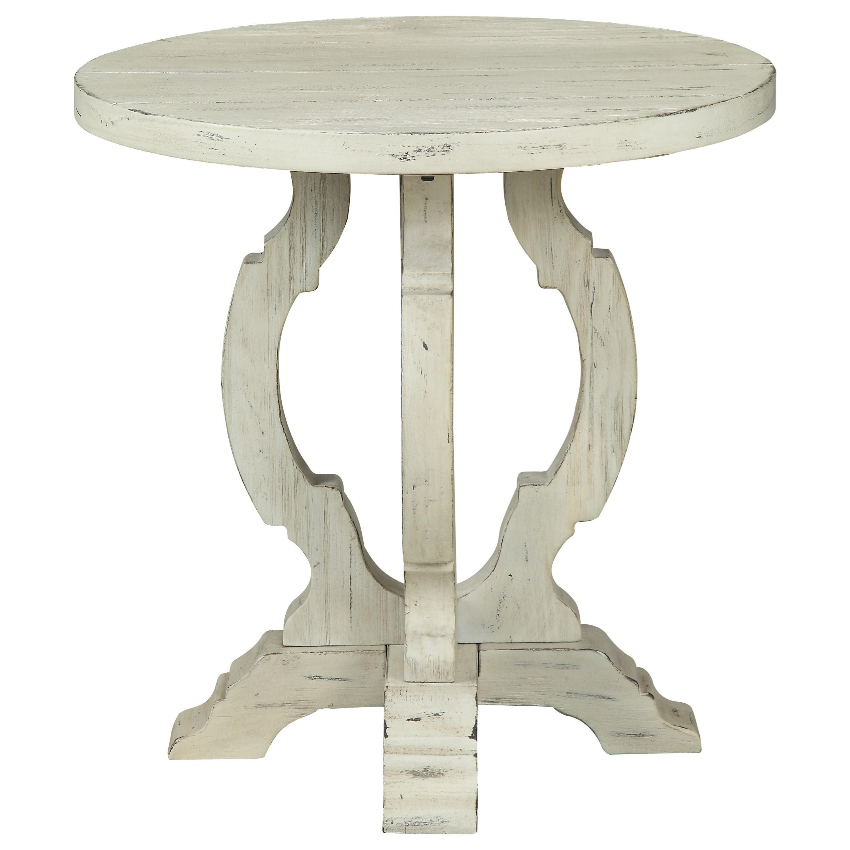 Shown In: Coast To Coast Imports Orchard Park Orchard Park Accent Table