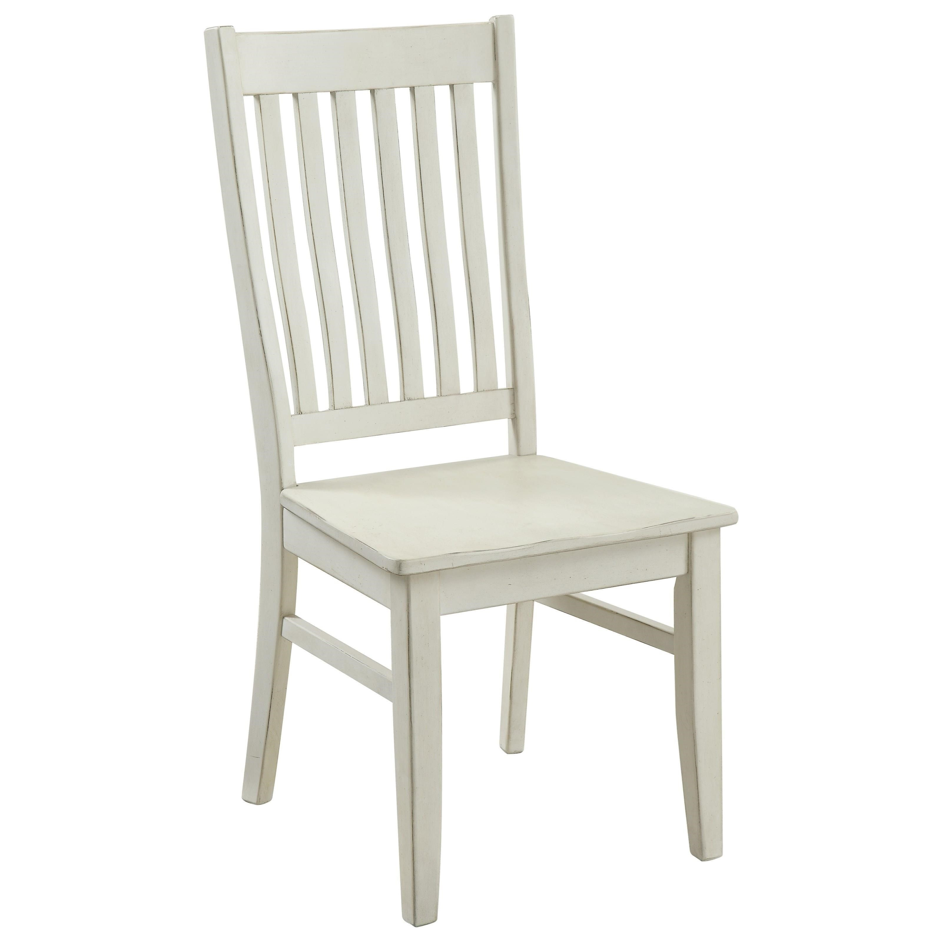 Charming Coast To Coast Imports Orchard Park Orchard Park Dining Chair | Adcock  Furniture | Dining Side Chairs