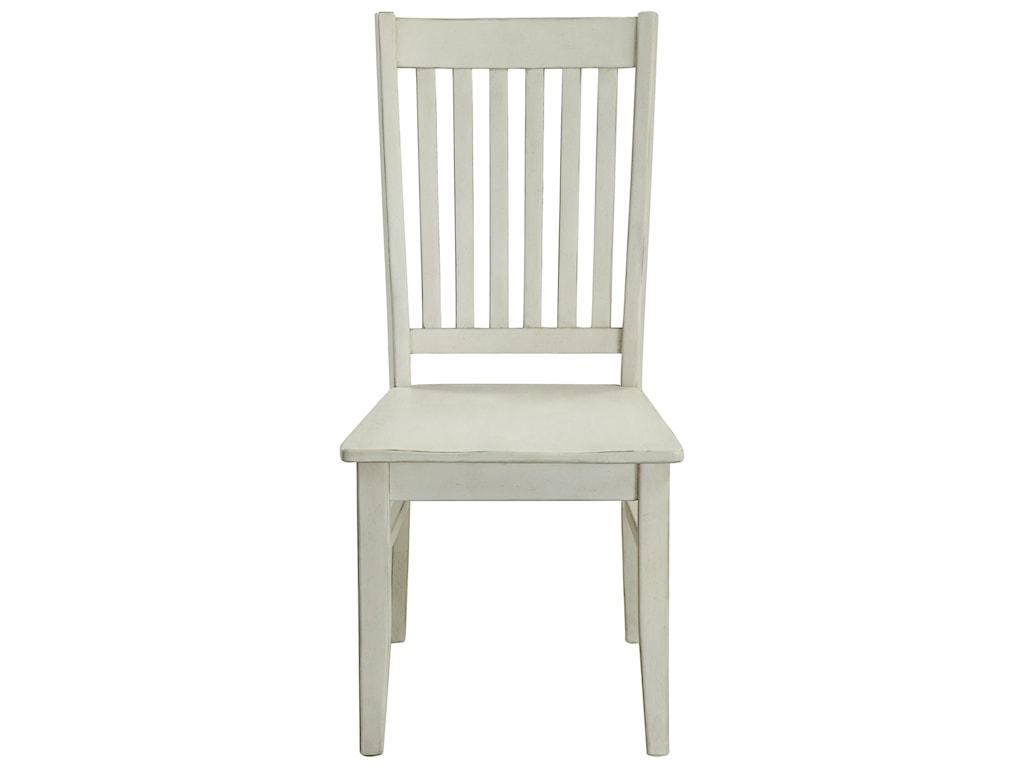 Coast to Coast Imports Orchard ParkOrchard Park Dining Chair
