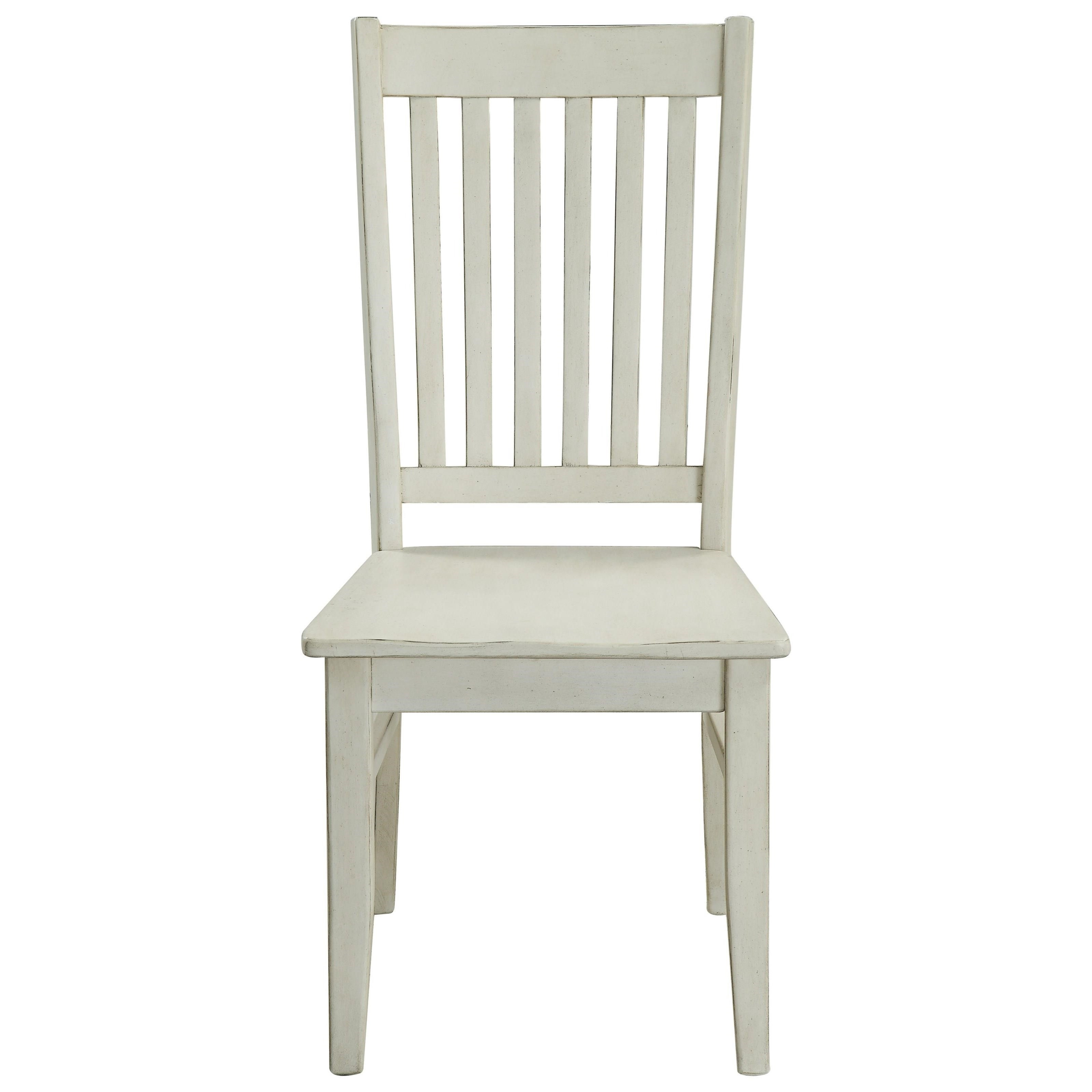Shown In: Coast To Coast Imports Orchard Park Orchard Park Dining Chair