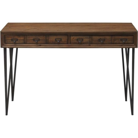 Writing Desk/Console Table