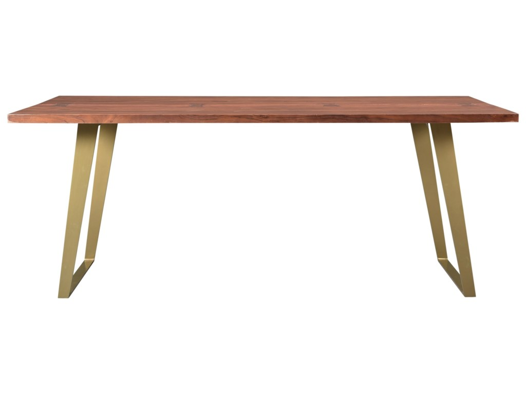 Coast to Coast Imports SedonaDining Table