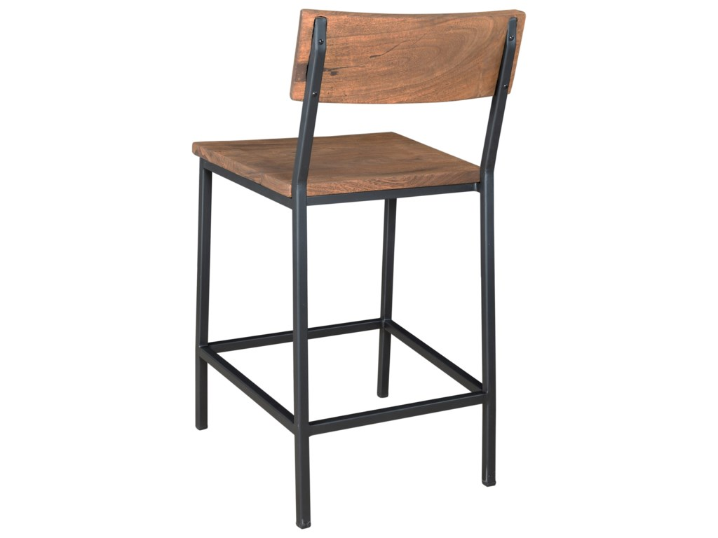 Coast to Coast Imports SequoiaCounter Height Dining Chair